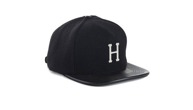 HUF-Holiday-2012-Collection-27.jpeg