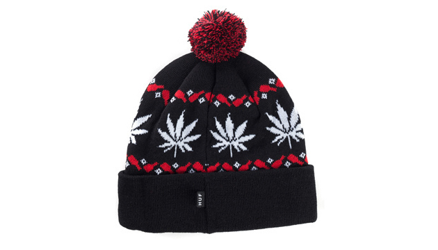 HUF-Holiday-2012-Collection-29.jpeg