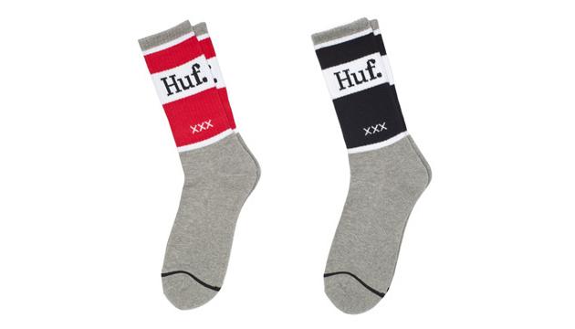 HUF-Holiday-2012-Collection-31.jpeg
