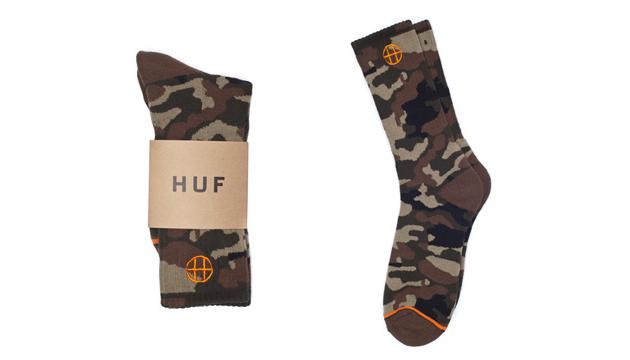 HUF-Holiday-2012-Collection-32.jpeg
