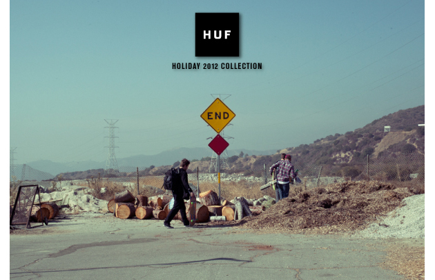 HUF-Holiday-2012-Lookbook-01.jpg