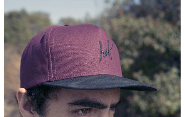 HUF-Holiday-2012-Lookbook-07.jpg