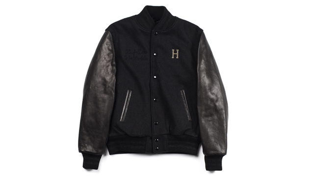 HUF-x-Golden-Bear-Deluxe-Varsity-Jacket-01.jpg