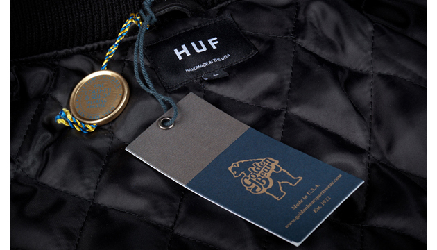 HUF-x-Golden-Bear-Deluxe-Varsity-Jacket-02.jpg