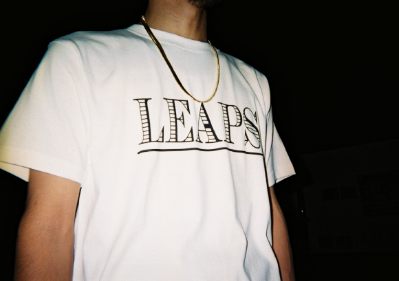 L6.jpg