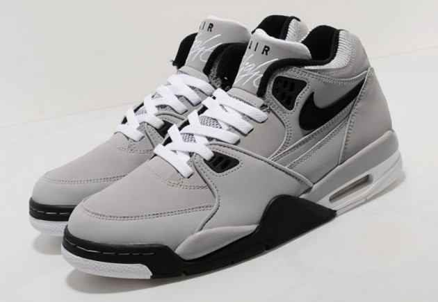Nike-Air-Flight-89-Wolf-Grey-630x435.jpg