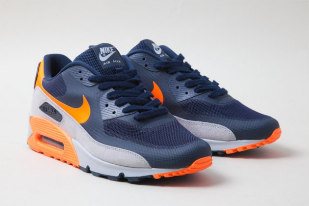 Nike-Air-Max-90-Hyperfuse-Da-Bears-01-630x419.jpg
