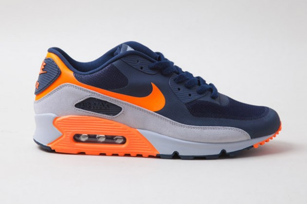 Nike-Air-Max-90-Hyperfuse-Da-Bears-02-630x419.jpg