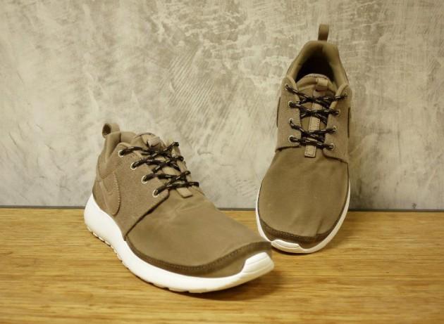 Nike-Roshe-Run-Premium-NRG-02-630x461.jpg