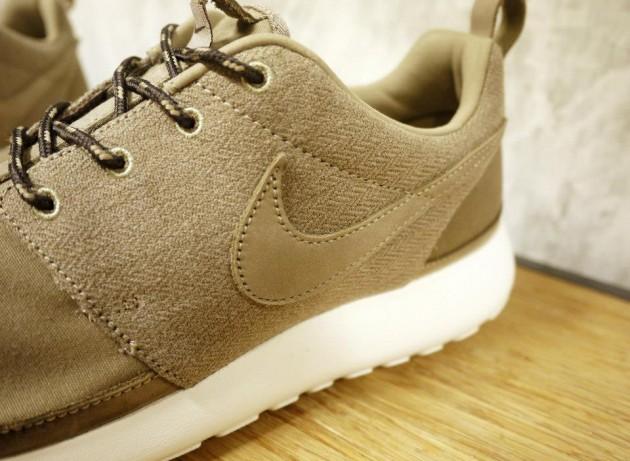 Nike-Roshe-Run-Premium-NRG-03-630x461.jpg
