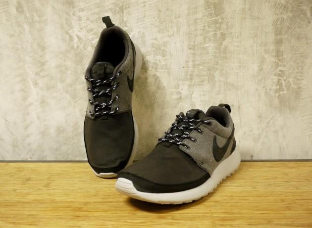 Nike-Roshe-Run-Premium-NRG-04-630x461.jpg