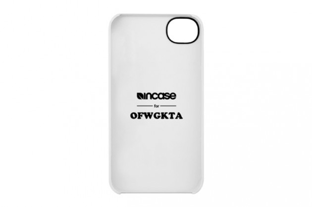 Odd-Future-Snap-Cases-for-iPhone-4S-05-630x418.jpg
