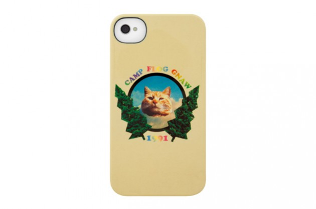 Odd-Future-Snap-Cases-for-iPhone-4S-06-630x418.jpg