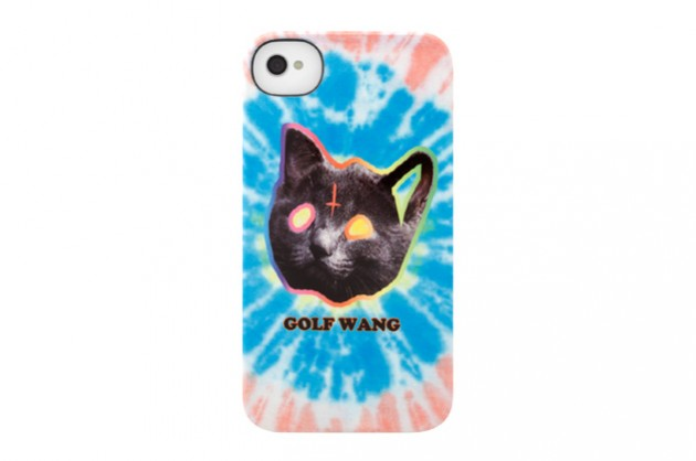 Odd-Future-Snap-Cases-for-iPhone-4S-10-630x418.jpg