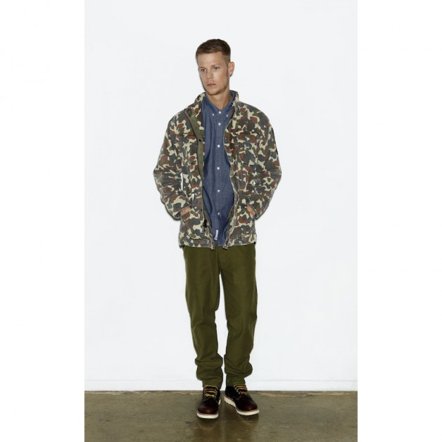 Undefeated-Holiday-2012-Lookbook-01-630x630.jpg