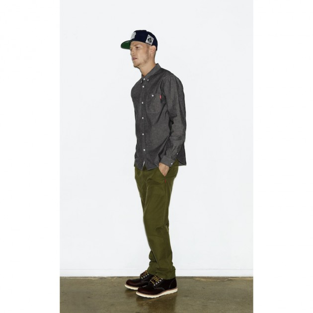 Undefeated-Holiday-2012-Lookbook-02-630x630.jpg