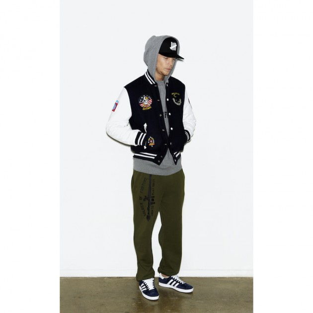 Undefeated-Holiday-2012-Lookbook-04-630x630.jpg
