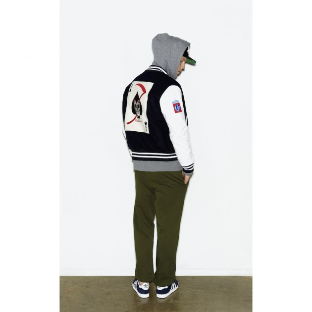 Undefeated-Holiday-2012-Lookbook-05-630x630.jpg