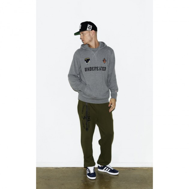 Undefeated-Holiday-2012-Lookbook-06-630x630.jpg