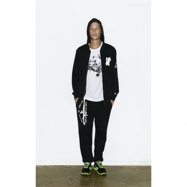 Undefeated-Holiday-2012-Lookbook-08-630x630.jpg