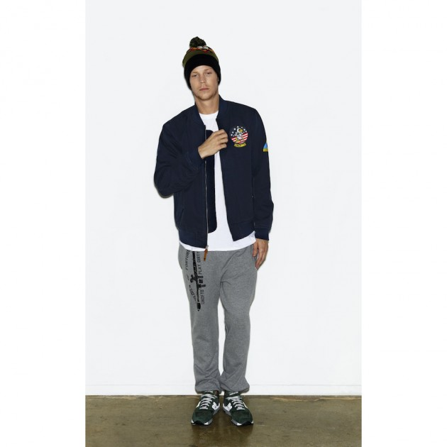Undefeated-Holiday-2012-Lookbook-09-630x630.jpg