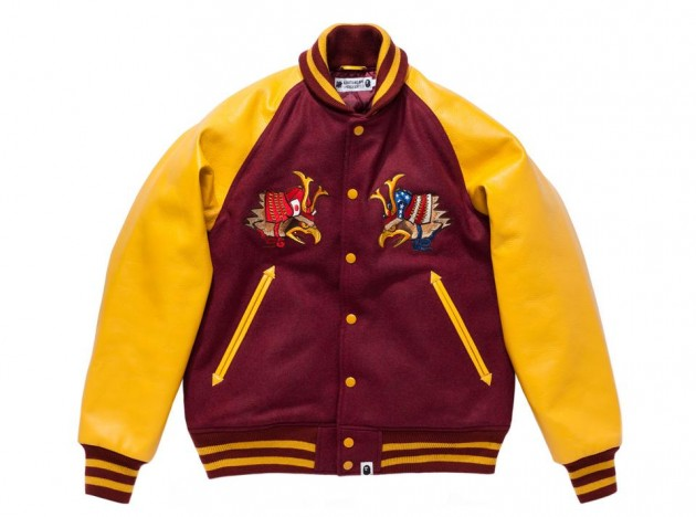 Undefeated-x-Bape-Alliance-Varsity-Jacket-01-630x468.jpg