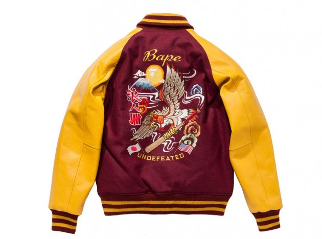 Undefeated-x-Bape-Alliance-Varsity-Jacket-02-630x468.jpg