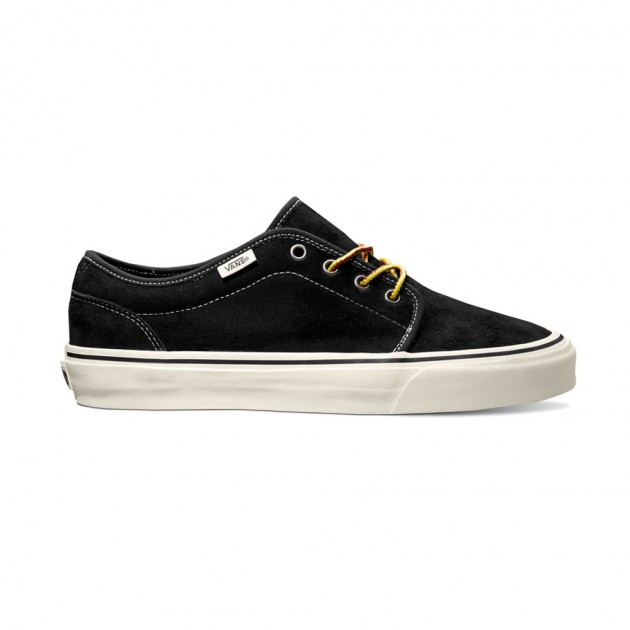 Vans-Cold-Weather-Classics-for-Holiday-2012-01-630x630.jpg