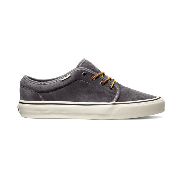 Vans-Cold-Weather-Classics-for-Holiday-2012-02-630x630.jpg