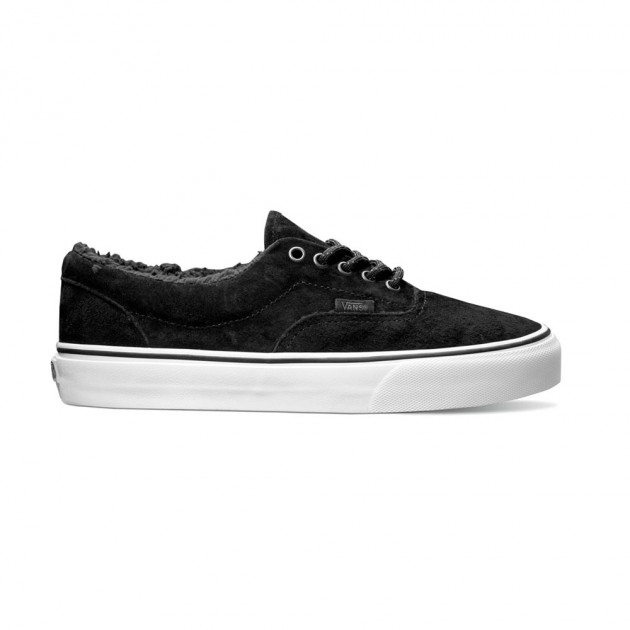 Vans-Cold-Weather-Classics-for-Holiday-2012-04-630x630.jpg