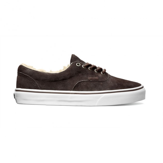 Vans-Cold-Weather-Classics-for-Holiday-2012-05-630x630.jpg