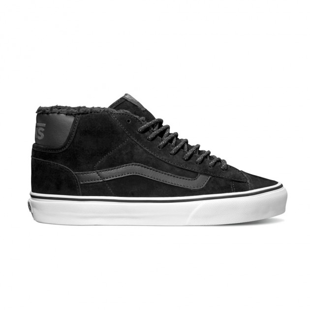 Vans-Cold-Weather-Classics-for-Holiday-2012-06-630x630.jpg