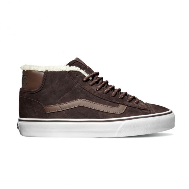 Vans-Cold-Weather-Classics-for-Holiday-2012-07-630x630.jpg