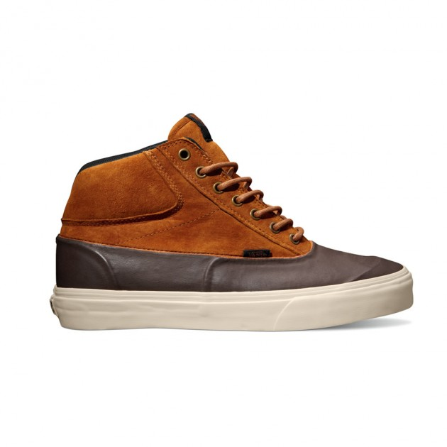 Vans-Cold-Weather-Classics-for-Holiday-2012-08-630x630.jpg