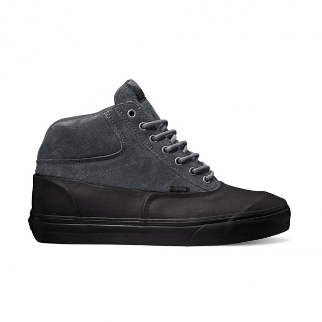 Vans-Cold-Weather-Classics-for-Holiday-2012-10-630x630.jpg