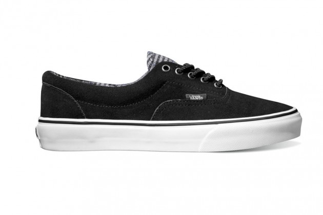 Vans-Era_Suede-Flannel_Black-Grey_Holiday-Classics-2012-630x420.jpg