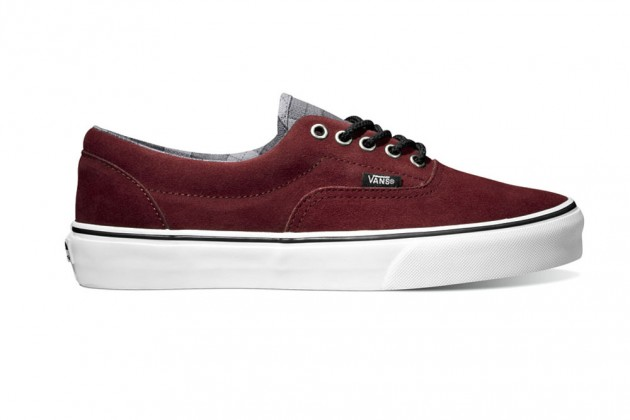 Vans-Era_Suede-Flannel_Tawny-Grey_Holiday-Classics-2012-630x420.jpg