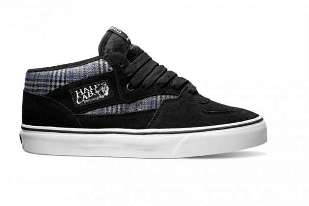 Vans-Half-Cab_Suede-Flannel_Black-Grey_Holiday-Classics-2012-630x420.jpg