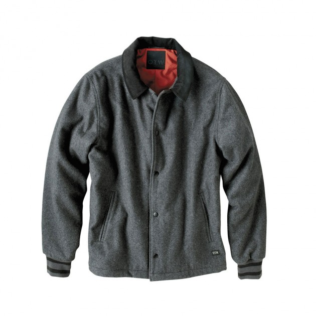 Vans-OTW-Collection-Apparel_Lawton_Charcoal-Heather_Holiday-2012-630x630.jpg