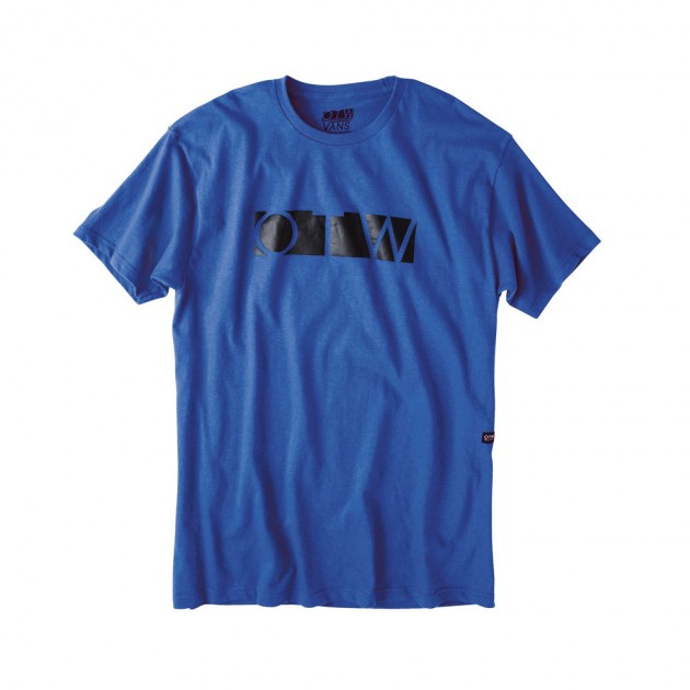 Vans-OTW-Collection-Apparel_OTW-Collective_True-Blue_Holiday-2012-630x630.jpg