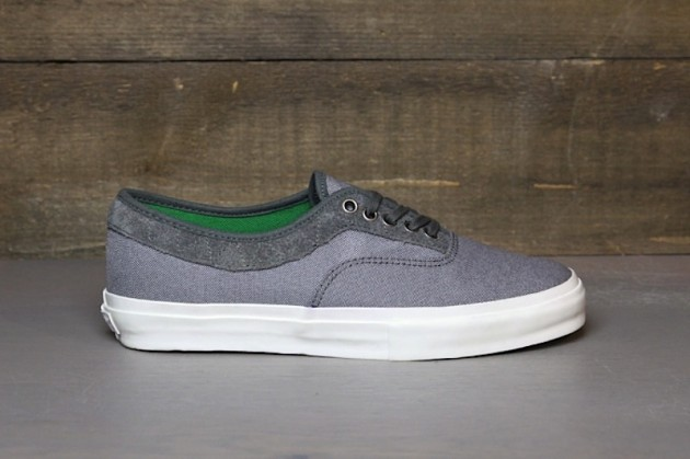 Vans-Vault-Authentic-Nomad-Rand-LX-2-630x419.jpg