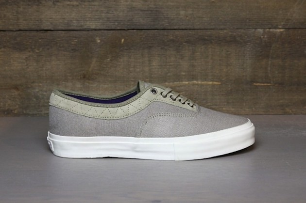 Vans-Vault-Authentic-Nomad-Rand-LX-3-630x419.jpg