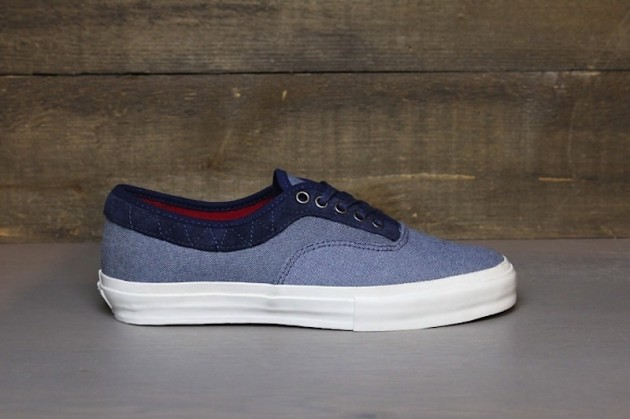 Vans-Vault-Authentic-Nomad-Rand-LX-4-630x419.jpg