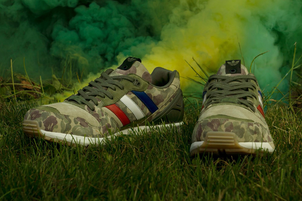 a-bathing-ape-x-undftd-x-adidas-originals-2012-fall-winter-consortium-collection-1-620x413.jpg