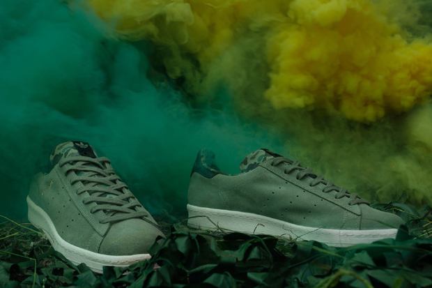 a-bathing-ape-x-undftd-x-adidas-originals-2012-fall-winter-consortium-collection-2-620x413.jpg