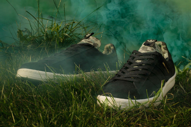 a-bathing-ape-x-undftd-x-adidas-originals-2012-fall-winter-consortium-collection-3-620x413.jpg