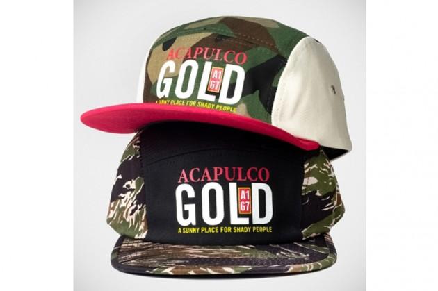 acapulco-gold-headwear-fall-2012-6-630x419.jpg