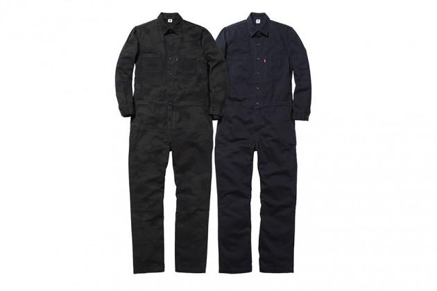 adam-kimmel-supreme-jumpsuit-1-630x420.jpg