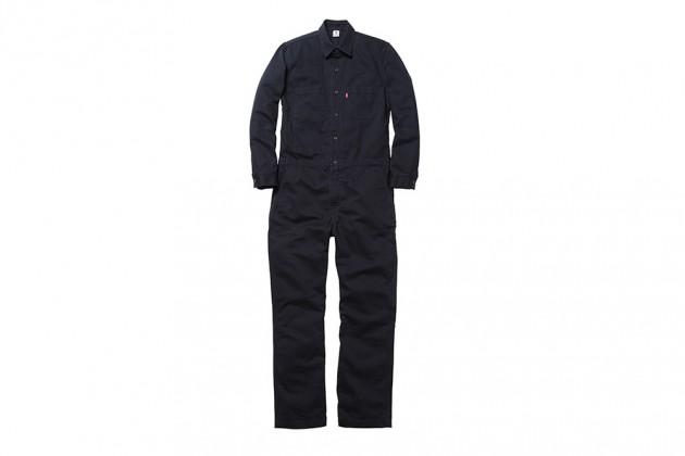 adam-kimmel-supreme-jumpsuit-2-630x420.jpg