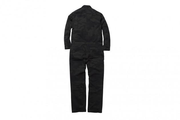 adam-kimmel-supreme-jumpsuit-3-630x420.jpg